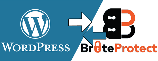WordPress adquiere BruteProtect