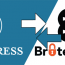 WordPress adquiere BruteProtect