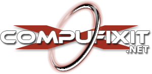 Compufixit.net logo